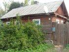 Фотография в Недвижимость Продажа домов Продам домв городе Мценске со всеми коммуникациями. в Мценске 1500000
