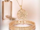 Смотреть изображение  Бижутерия Fallon Jewelry оптом по доступным ценам 69315049 в Мезени