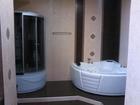 Фотография в   Полнометражная квартира, качественный ремонт, в Миассе 6980000