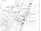 Новое изображение  Участок под ИЖС в районе Техучилища 38413979 в Миассе