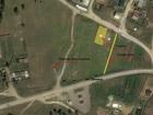 Свежее фото  Участок под строительство в районе Техучилища 40897243 в Миассе