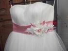 Увидеть foto Женская одежда платье для выпускного 38242734 в Мичуринске