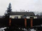 Смотреть foto Продажа домов Продам дом 39072959 в Мичуринске
