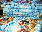Скачать бесплатно фото  Ватные матрасы детские оптом дешево 36522719 в Миллерово
