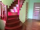 Увидеть foto Дома Продается домовладения в городе Миллерово 67921782 в Миллерово