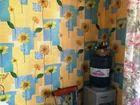 Продается квартира в городе Миллерово:№Объявления№30130; Гор