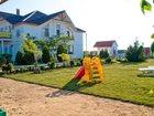 Просмотреть изображение Дома отдыха спокойный отдых родителей с детьми 32834190 в Евпатория