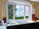 Свежее фото  Окна,балконы,натяжные потолки 32925270 в Минеральных Водах
