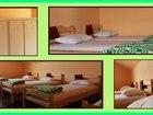 Изображение в Снять жилье Гостиницы Поселим ваших сотрудников в нашем общежитии в Минске 1520000
