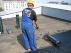 Изображение в Строительство и ремонт Другие строительные услуги Выполним работы по мягкой кровле гаражей, в Минске 0