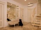 Фотография в Строительство и ремонт Дизайн интерьера Разработка дизайна интерьера квартир, домов, в Минске 0