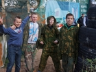 Свежее фото Разное Организация активного отдыха (Пейнтбол, Лазертаг, Страйкбол, Пейнтбольный тир) 32495909 в Минске
