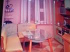Фото в Недвижимость Иногородний обмен  Не угловая 3-комнатная 70-39-10. 5 кв. м. в Минске 76000