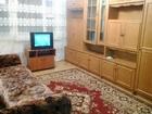 Изображение в   Часы, сутки и более! Уютная, светлая квартира в Минске 20