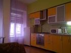 Фото в Снять жилье Гостиницы Уютная квартира для гостей нашего города. в Минске 35