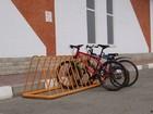 Фото в   С ростом интереса людей к велосипеду, как в Минске 100