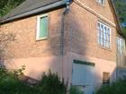 Фотография в Загородная недвижимость Продажа дач Продам дачу СТ Бриллиант д. Лоси. Молодечненское в Минске 0