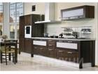 Просмотреть фотографию  Кухни фабрики Зов 33053017 в Минске