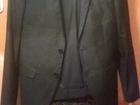 Фото в Одежда и обувь, аксессуары Мужская одежда Продам костюм фирмы CITY LIFE. Состояние в Минске 0