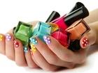 Новое фотографию Товары для здоровья Гель для наращивания ногтей 33361733 в Минске