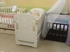 Скачать бесплатно foto Детские магазины Детские товары от различных производителей: 4Baby, ANEX, EasyGo, Euro-Cart, Riko, Lonex и мн, др, 33487008 в Минске