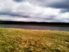 Свежее фото  Продаётся участок 25 соток в 150 метрах от озера, 33853639 в Минске