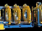 Изображение в Строительство и ремонт Строительство домов Диапазон диаметров свариваемых труб: O 630 в Минске 16900