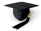 Увидеть изображение Курсовые, дипломные работы ВКР, дипломы, курсовые, отчеты, контрольные 34546171 в Минске