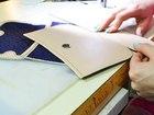 Фото в Образование Курсы, тренинги, семинары ВЫ хотите научиться изготавливать сумки? в Минске 9990000