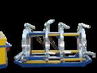 Просмотреть фотографию Разное Аппарат для сварки труб с электронным управлением Д 160 – 400 мм 36658624 в Минске