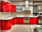 Увидеть изображение Коммерческая недвижимость Кухни под заказ в Минске 36723177 в Минске