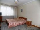 Изображение в   Отличная 1-комнатная квартира рядом (метро в Минске 40