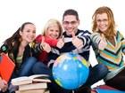 Смотреть фото  Помощь в учебе студентам из Могилева - Вузы, колледжи 37540099 в Минске