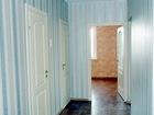 Фотография в Недвижимость Продажа квартир Продается двухкомнатная новостройка с большими в Минске 66900