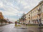 Фото в Недвижимость Иногородний обмен  Есть вещи, ценность которых будет актуальна в Минске 0
