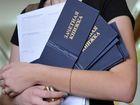 Новое фото  Контрольные, курсовые, отчеты, дипломы в Гомеле 38230535 в Минске