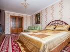 Фотография в Недвижимость Аренда жилья Большая и комфортная однокомнатная квартира в Минске 46