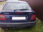 Свежее изображение Аварийные авто Ситроен Ксара- 1998г, в, бензин, 1, 4 - инжектор, 38976499 в Минске