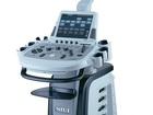 Скачать бесплатно фотографию Медицинские приборы Ультразвуковые аппараты SIUI, Китай 40052260 в Минске