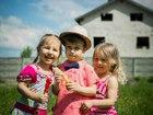 Просмотреть фото  Фотограф на детский праздник, семейная фотосъемка 40740275 в Минске