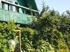 Уникальное изображение Дома Дача около Минска, 18 км, Замосточье 60721247 в Минске
