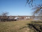 Скачать фото Дома Большой земельный надел 31 сотка, есть дом, 19 км 67713380 в Минске