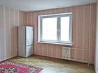 Уникальное фото Комнаты Две комнаты в большой трехкомнатной новостройке 69842731 в Минске
