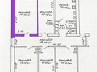 Скачать бесплатно фото Комнаты Просторная комната в 3-х минутах от метро Академия наук 82843244 в Минске