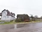 Просмотреть фото  Продам дом в аг, Косино 34 км от Минска Логойский р-н, Минская обл, 83044657 в Минске
