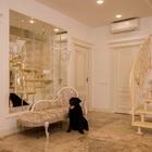Дизайн-проект Вашего дома