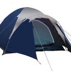 Палатка туристическая Acamper - лучшая для походов, Розница, опт