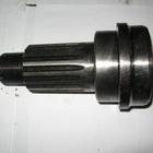 Комплектующие для ремонта и балансировки карданных валов