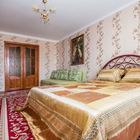 Сутки и часы квартира в Минске по ул, Прушинских