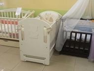 Детские товары от различных производителей Приглашаем Вас посетить магазин «Kind